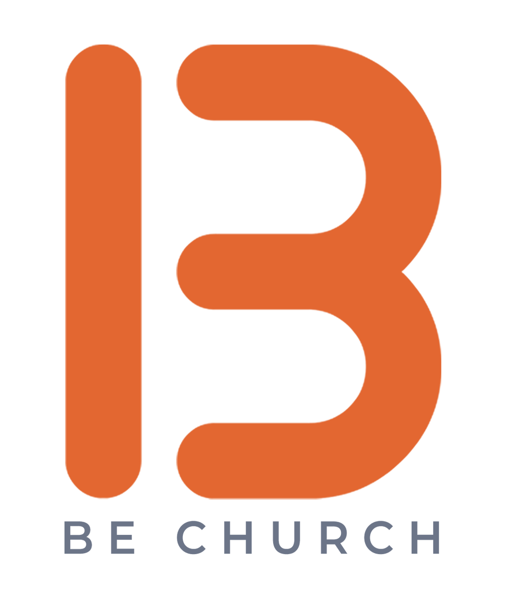 Be Church